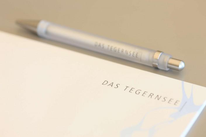 Das Tegernsee