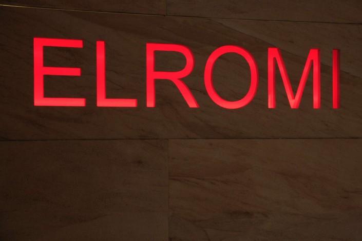 Elromi