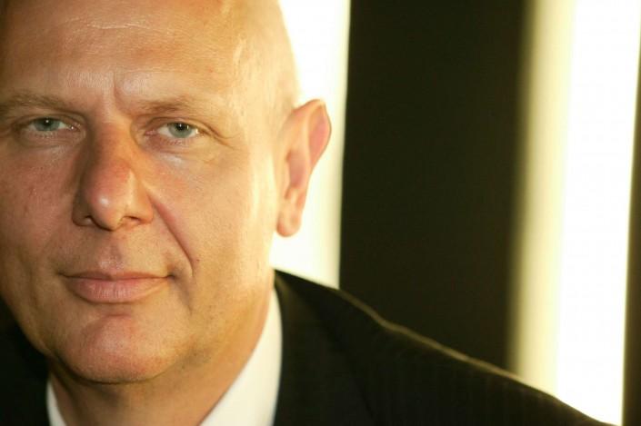 Matthias Horx
