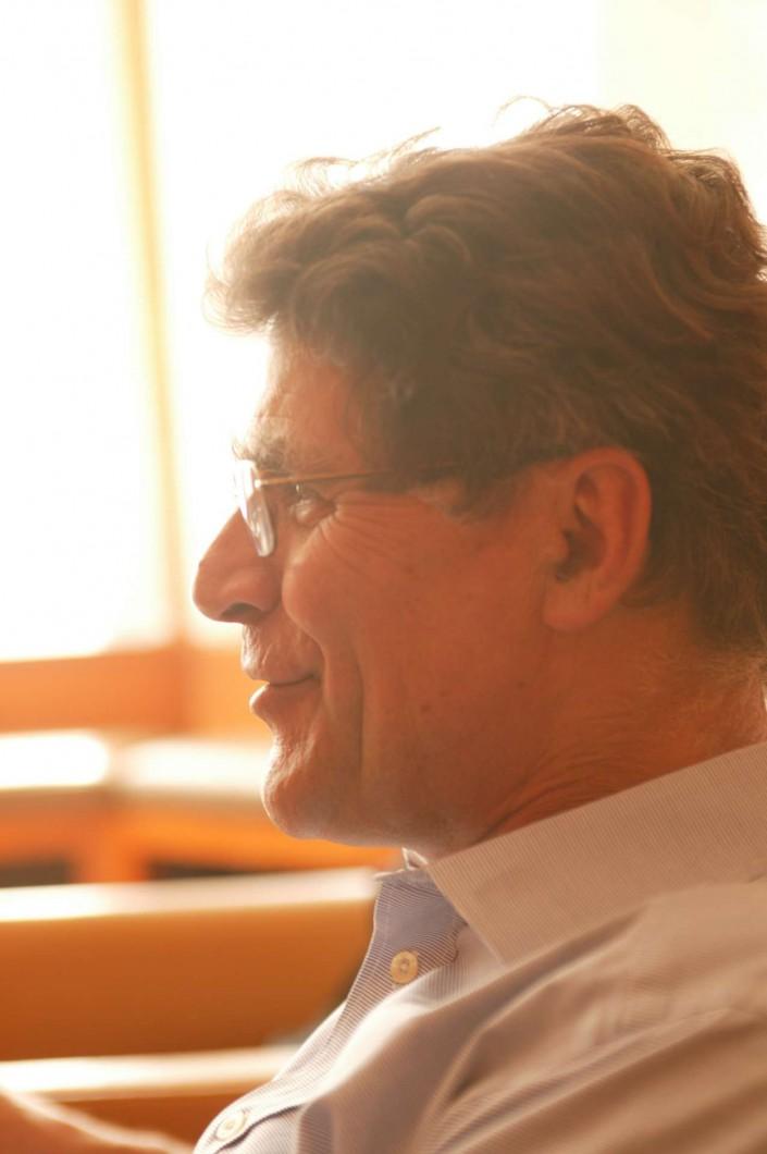 Remy Krug