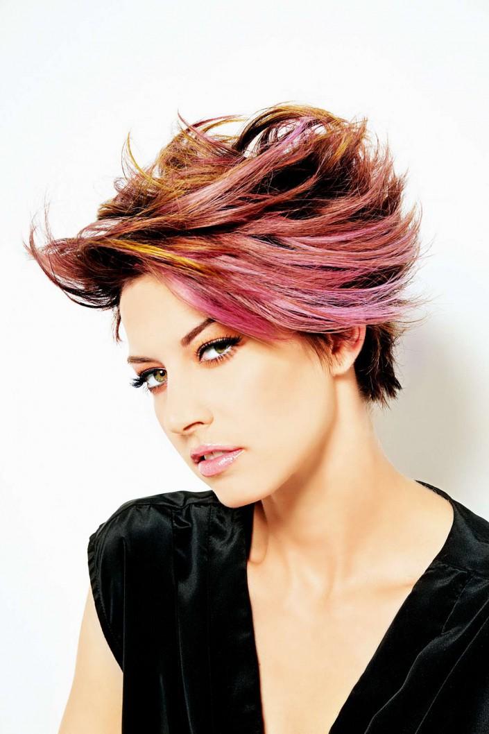 Top Hair Spezial 2011