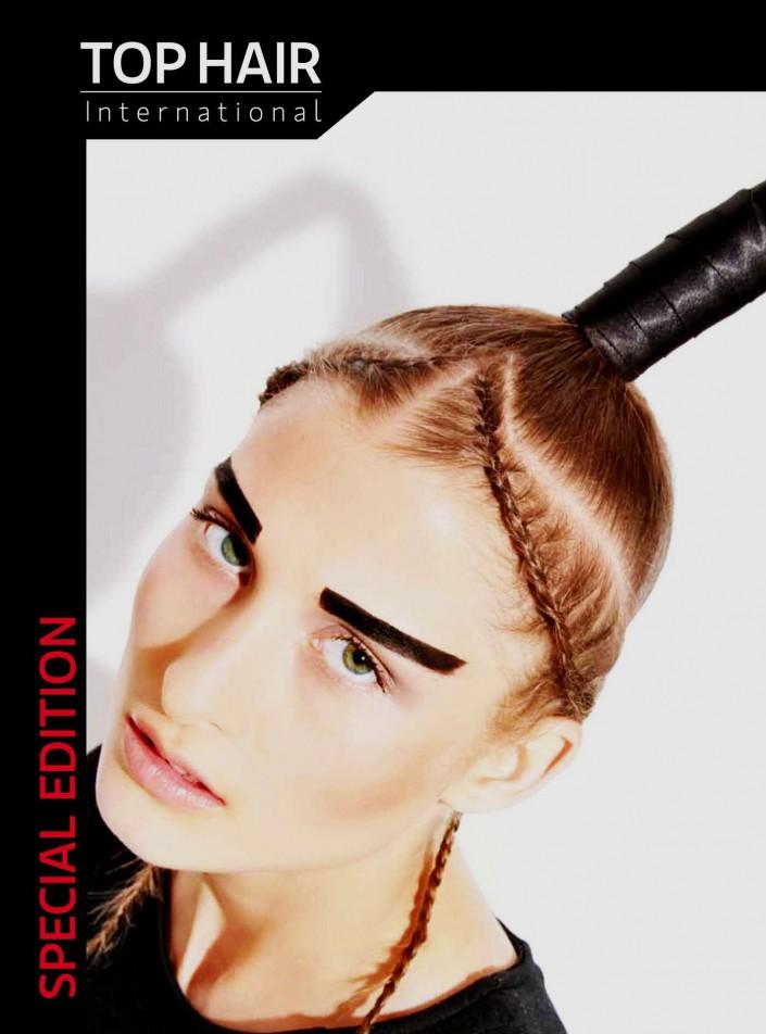 Top Hair Spezial 2012