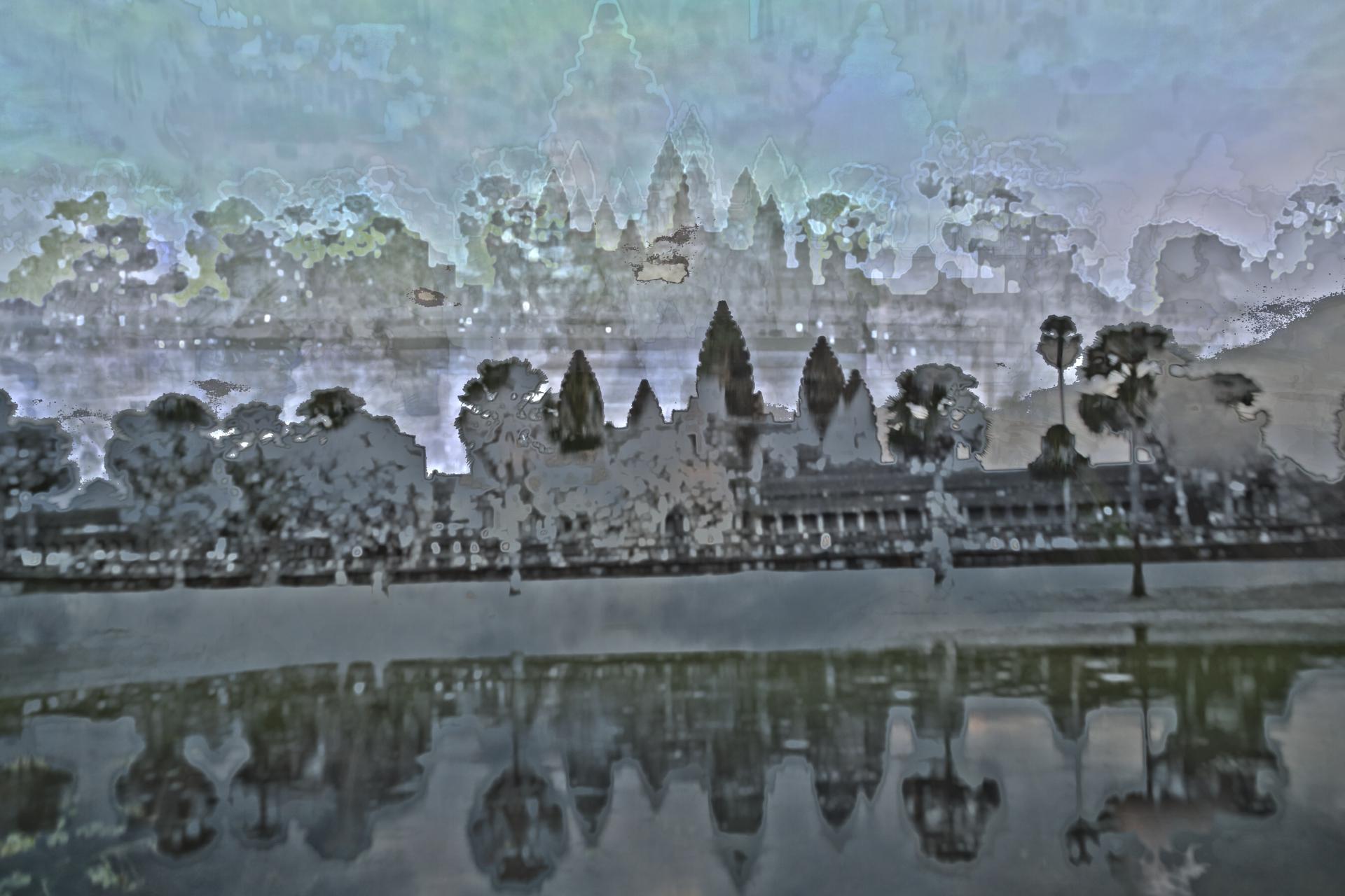 angkor wat 1 by - photo #7
