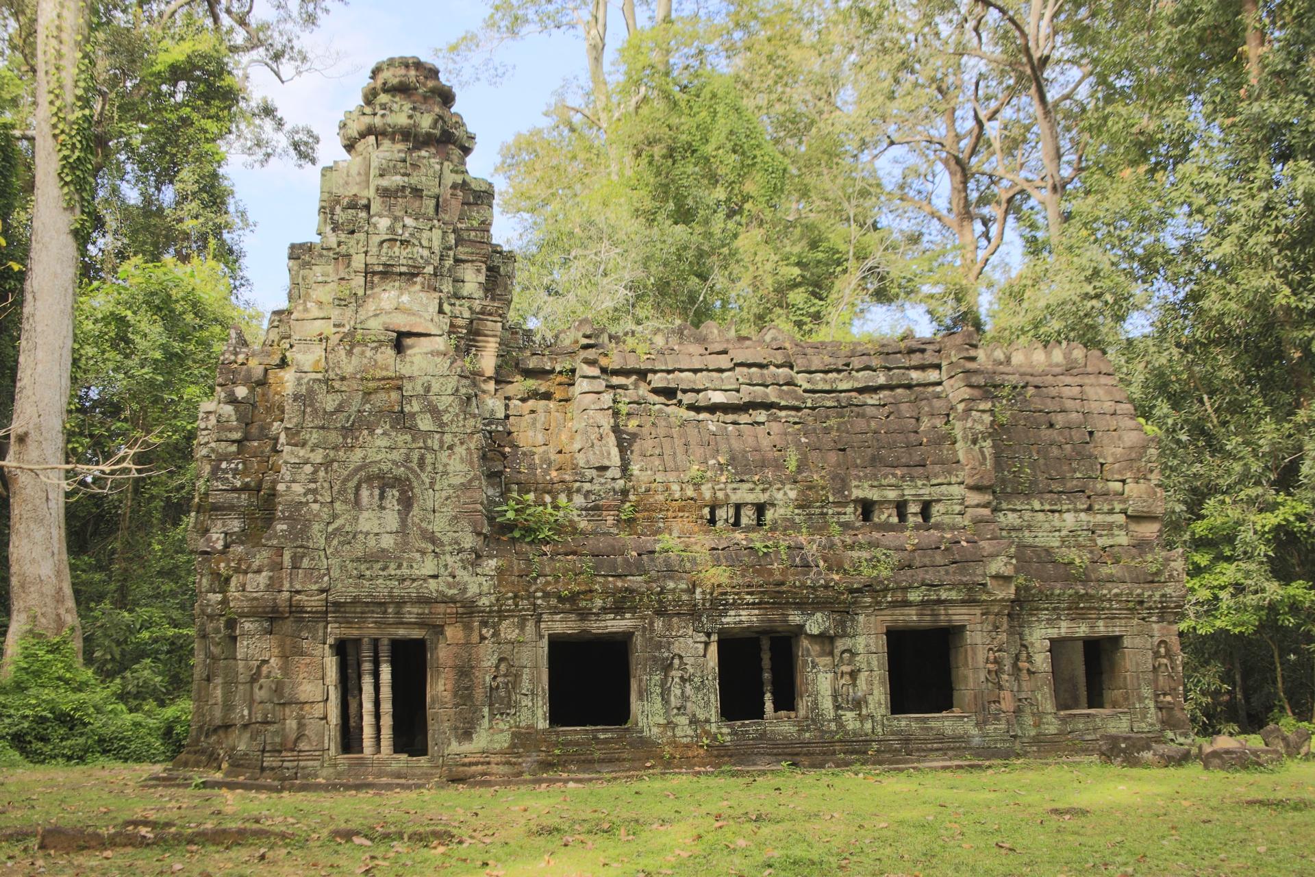 angkor wat 1 by - photo #6