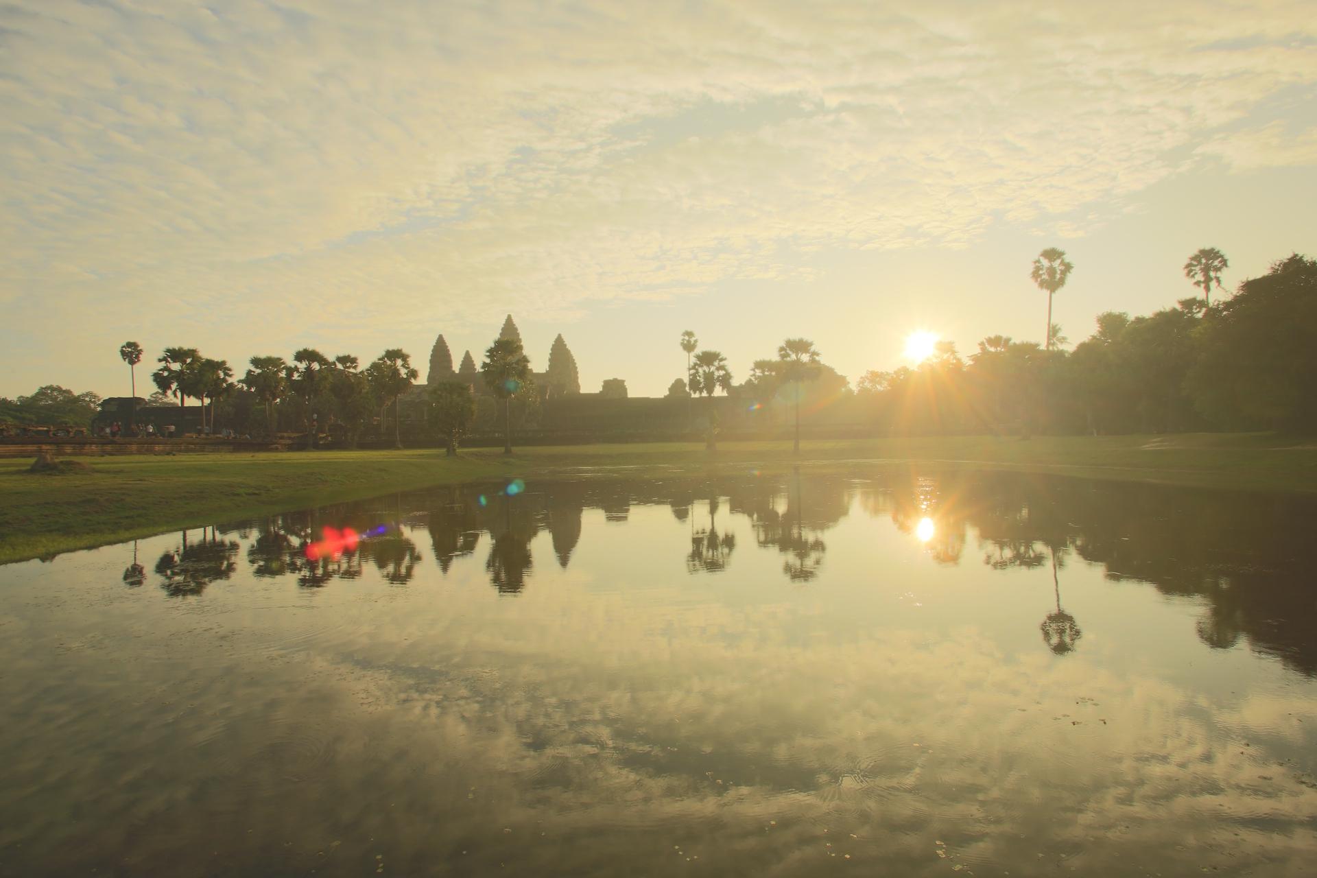 angkor wat 1 by - photo #15
