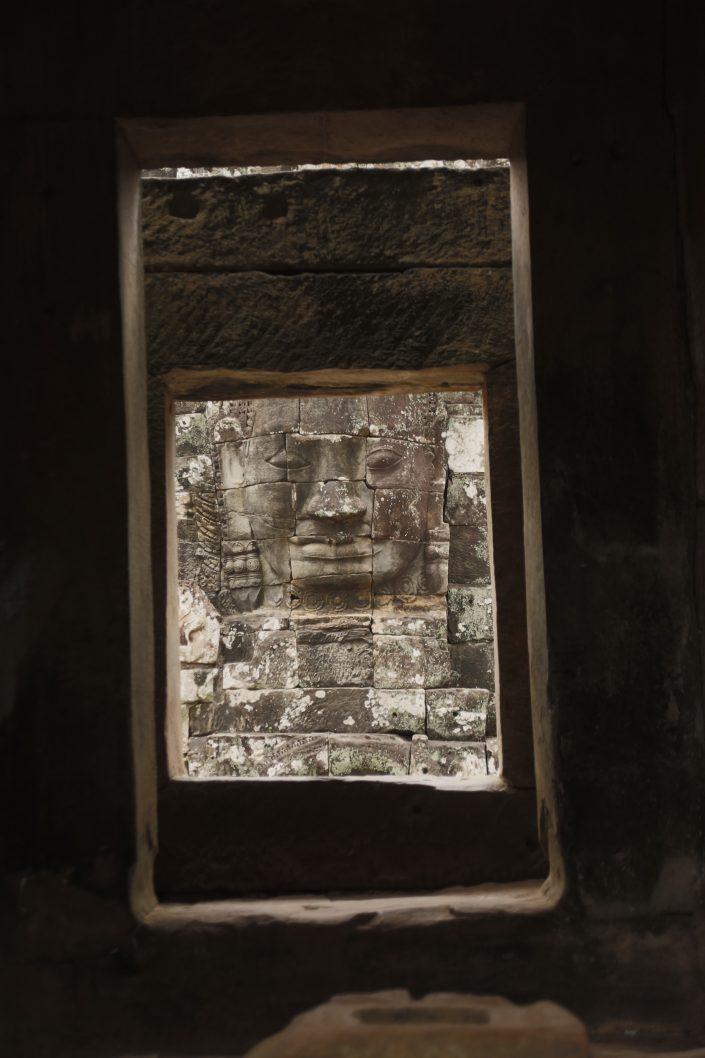 angkor wat 1 by - photo #34