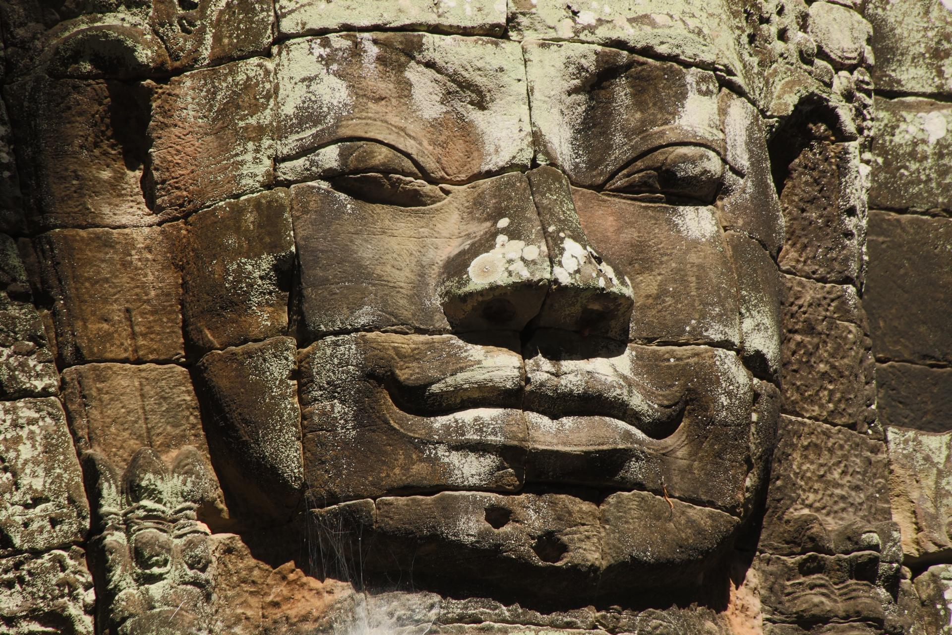 angkor wat 1 by - photo #26