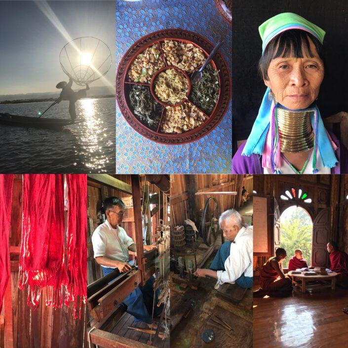 Myanmar 2019 1